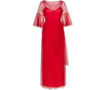 'Stella' Abendkleid
