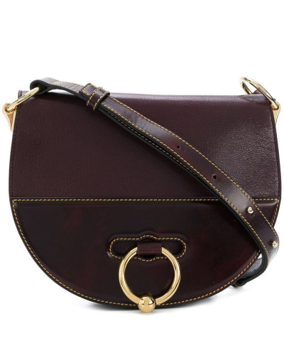 'Latch' Handtasche