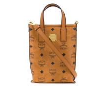 'Essential Visetos' Handtasche