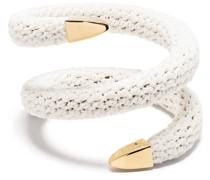Armband im Manschetten-Design