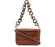 Mini Tommy Chain Handtasche