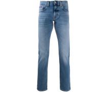 Schmale 'Lane' Jeans