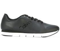 'Calvin' Sneakers