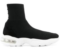 Klassische Sock-Sneakers