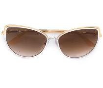 'Trinity de ' Sonnenbrille