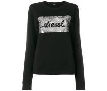 F-Radi-AE sweatshirt