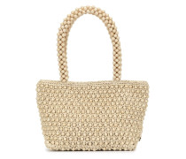 'Mina' Handtasche