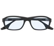 Pebble Sonnenbrille