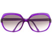 'Emanuelle' Oversized-Sonnenbrille