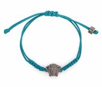 Medusa Armband