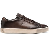 'Derby 7' Sneakers