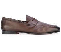 Klassische Loafer - men - Leder/Nappaleder - 7.5