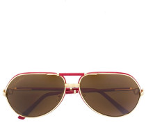 'Revival Vendome' Sonnenbrille - men