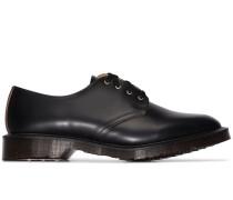 'Smith' Derby-Schuhe