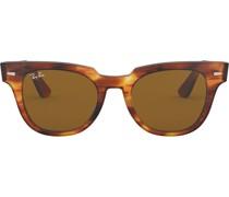 'Meteor' Sonnenbrille