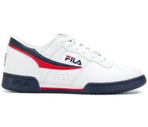 Original Fitness low-top sneakers