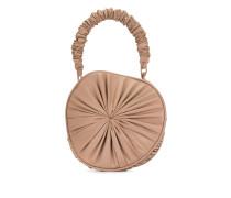 Große 'Soleil' Handtasche