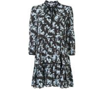 'Hawken' Kleid