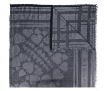 Schal mit Print - women
