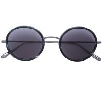 'Playa' Sonnenbrille