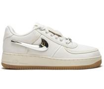 x Travis Scott 'Air Force 1' Sneakers