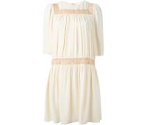 'Vanilla' Kleid