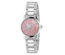 'G-Timeless' Armbanduhr, 27mm