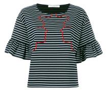 'Pesce Chirurgo' T-Shirt