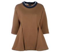 'Mincio' Sweatshirt