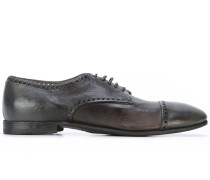 - lace-up brogues - men - Leder - 8