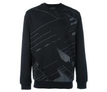 - 'Sal-Skyline' Sweatshirt - men
