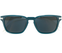 'Shaft Baker' Sonnenbrille
