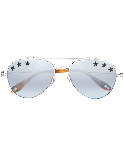 'Star' Pilotenbrille