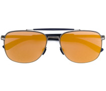 'Elon' Sonnenbrille
