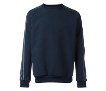 'ADC Deluxe Crew' Sweatshirt