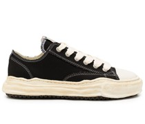 Baker Sneakers