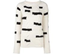 'Kes' Pullover