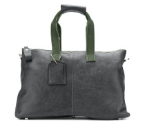 'The Cardy' Handtasche