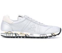 'Lucy' Sneakers - women - Leder/rubber - 38