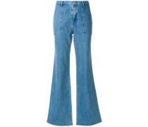 'Etienne' Jeans