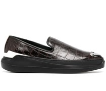'Conley' Loafer