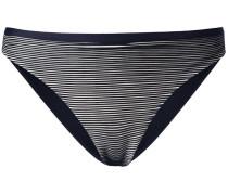 'Millerighe' Bikini-Slip - women