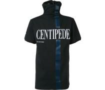 'Centipede' T-Shirt