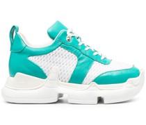 Air Revive Nitro S Sneakers