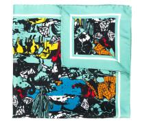 Foulard Blaine scarf