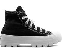 'CTAS' High-Top-Sneakers