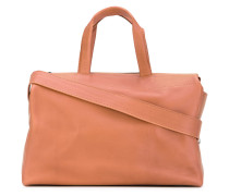 'Kawaii' Handtasche