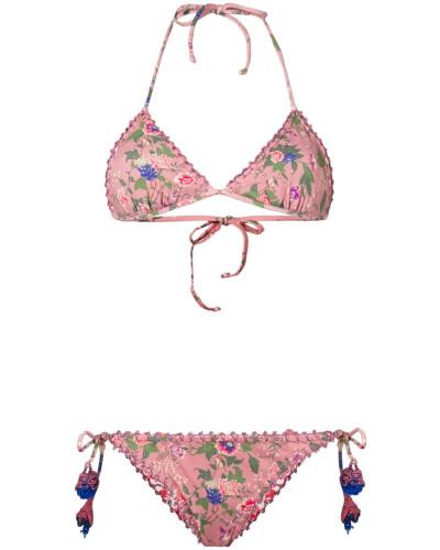 'Melissa' Bikini