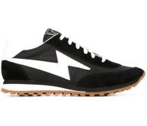 'Astor Lightning Bolt' Sneakers - women
