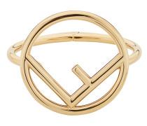 F Is  bracelet